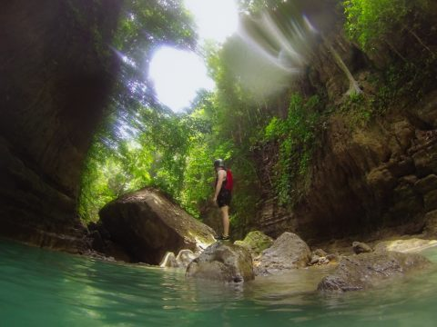 cebu-lloyd-chua-travel-canyoneering-badian