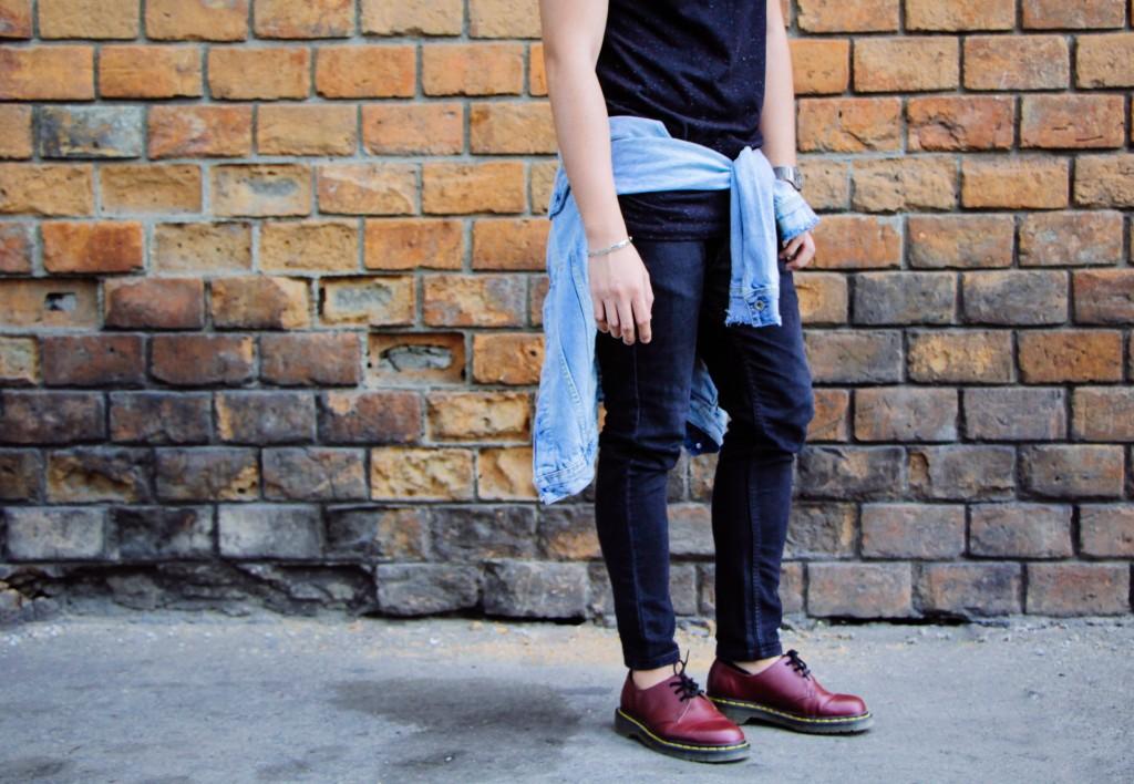 martens topman style blogger fashion cebu