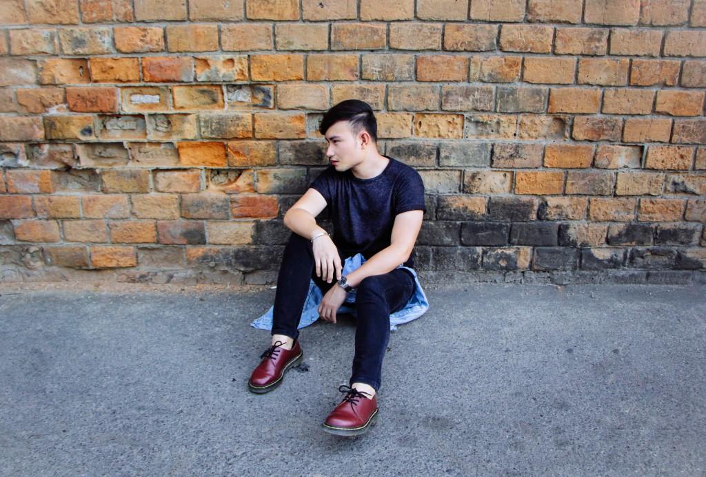 lloyd chua style blogger fashion cebu