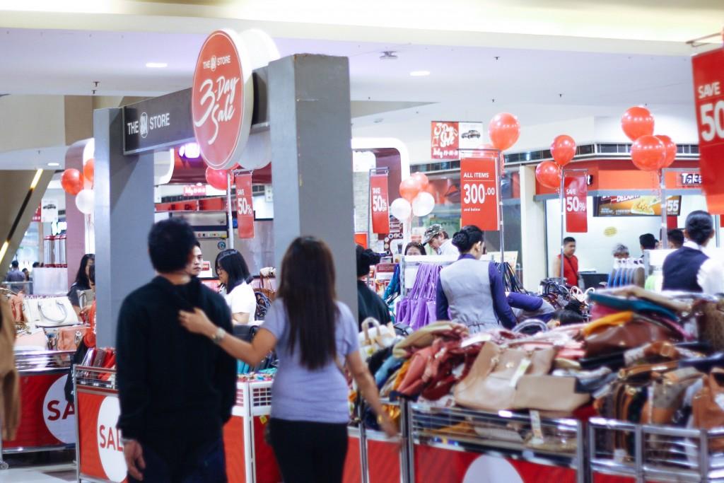 cebu style fashion men blogger philippines best beauty sm city cebu sale (1 of 1)