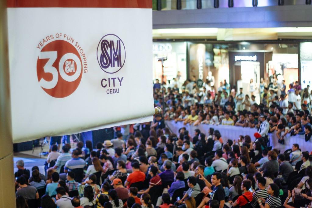 cebu style fashion men blogger philippines best beauty sm city cebu sale (12 of 12)