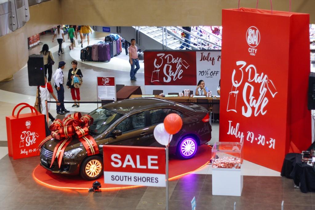 cebu style fashion men blogger philippines best beauty sm city cebu sale (3 of 12)