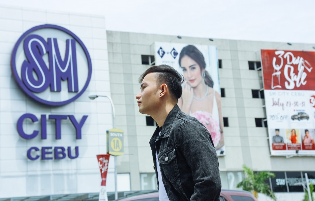 cebu style fashion men blogger philippines best beauty sm city cebu sale (5 of 12)