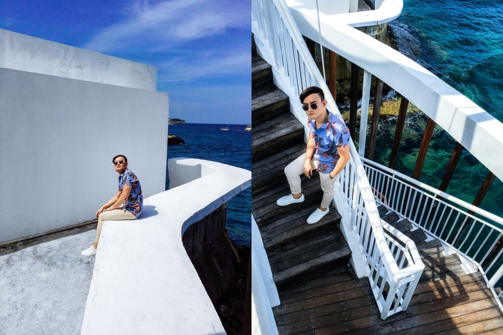 movenpick men style fashion blogger cebu menswear (26 of 12)-side