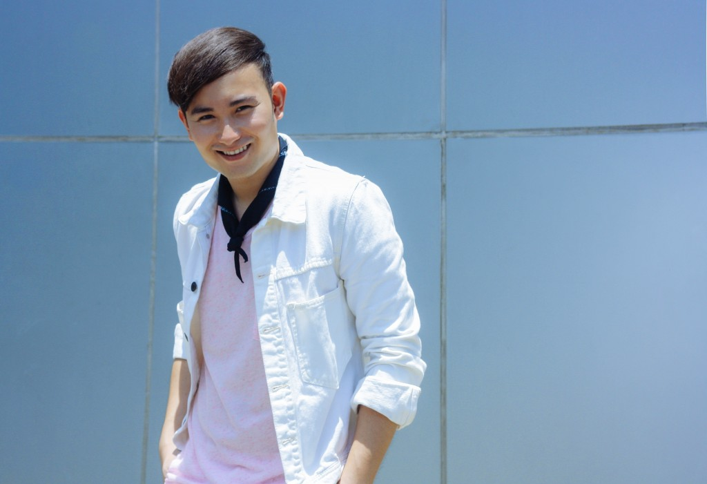 pink men style fashion blogger cebu menswear (22 of 1)-3