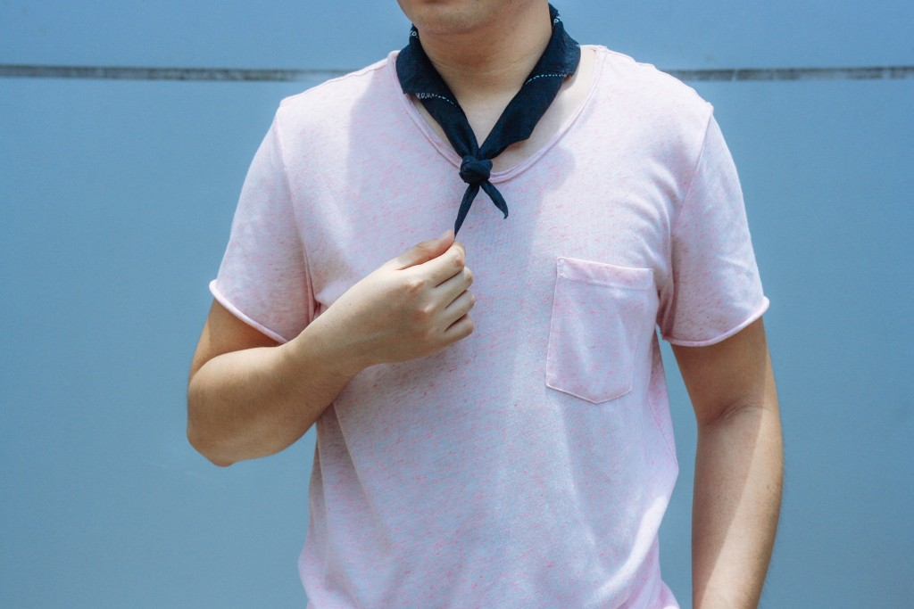 pink men style fashion blogger cebu menswear (25 of 12)