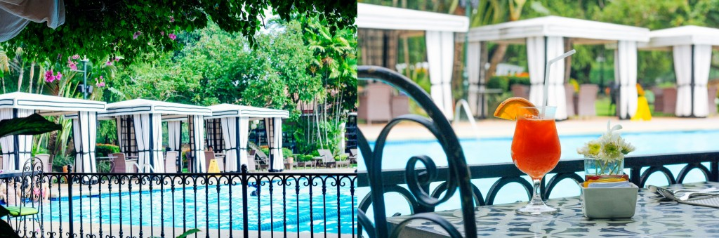 cebu-fashion-style-blogger-montebello-villa-hotel
