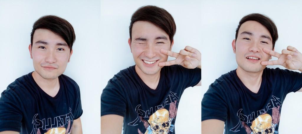 oppo-f1s-style-fashion-blogger-cebu-selfie