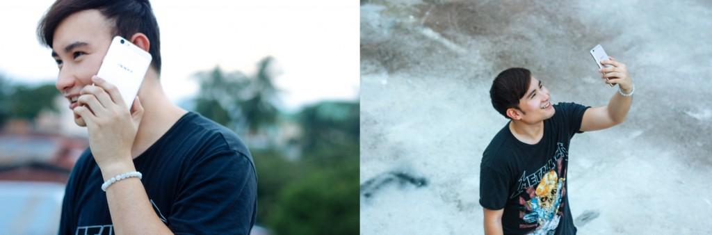 oppo-f1s-style-fashion-blogger-cebu-selfie-34-of-15-side