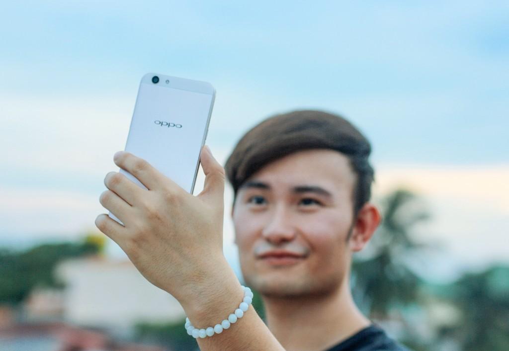 oppo-f1s-style-fashion-blogger-cebu-selfie-35-of-15