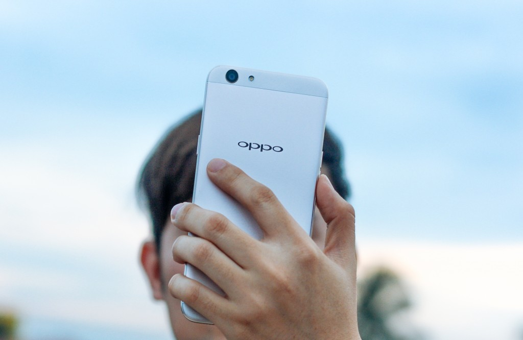 oppo-f1s-style-fashion-blogger-cebu-selfie-36-of-15