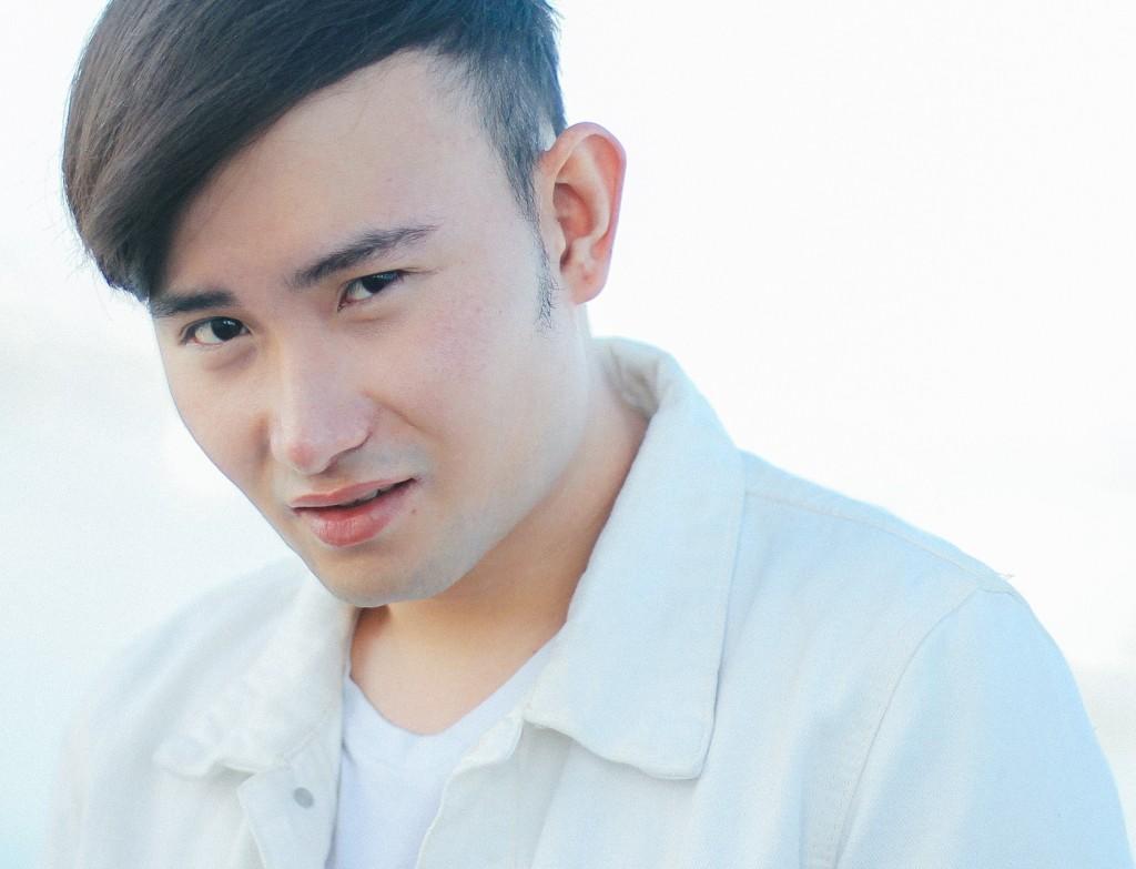 cebu style fashion blogger men