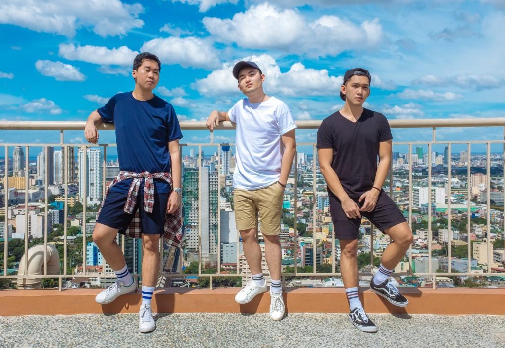 cebu style fashion blogger men dudes manila