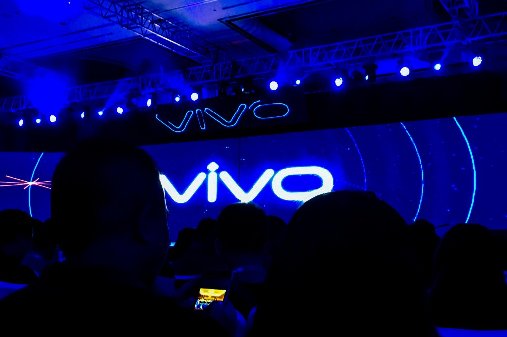 vivo-perfect-selfie-cebu-22-of-6