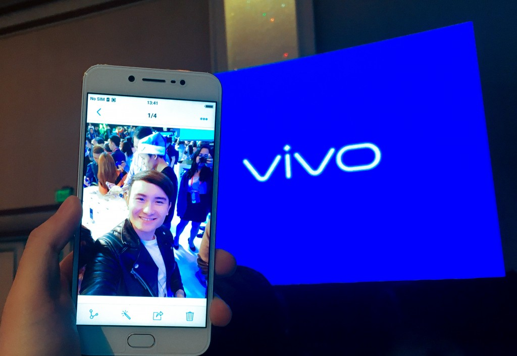 vivo-perfect-selfie-cebu-25-of-6