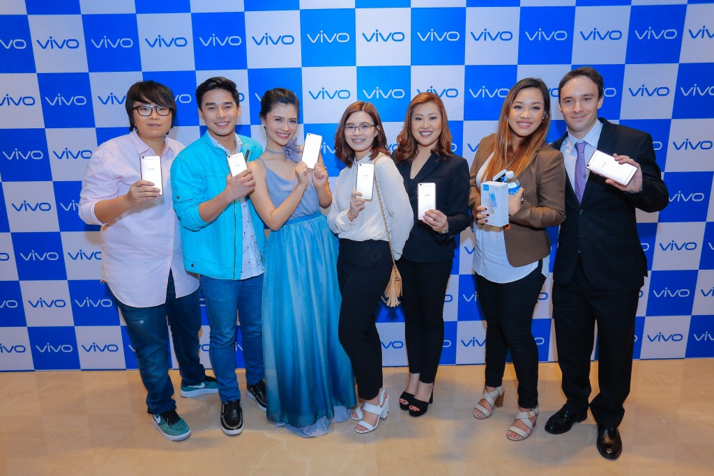 vivo-perfect-selfie-cebu-27-of-6