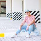 cebu fashion style blogger men philippines