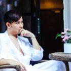 cebu fashion style blogger montebello villa hotel (36 of 19)