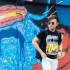 cebu style fashion men blogger philippines best beauty