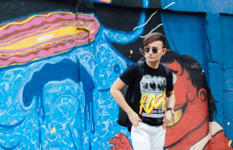 cebu style fashion men blogger philippines best beauty