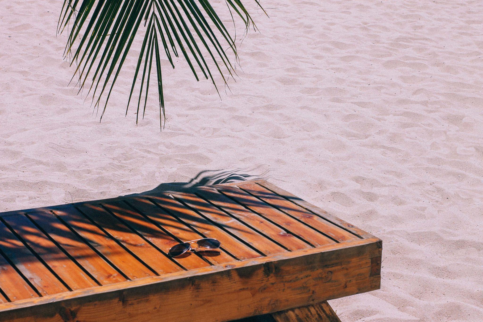 bantayan island cebu philippines