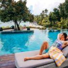 amorita resort bohol philippines