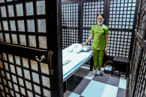 well spa cebu relaxation escario