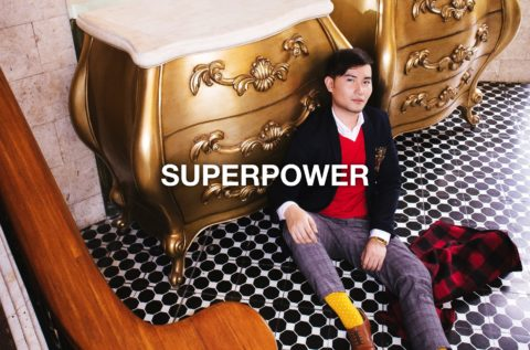 ELECTROLUX FASHION CARE STYLE MEN PHILIPPINES