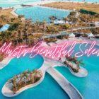 solea mactan resort cebu cordova beach