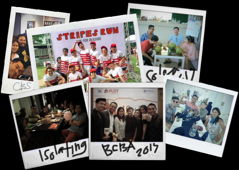 cebu bloggers society